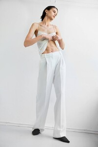 Wioletta Rudko gallery_model_fglQ6bTy9CKh.jpg