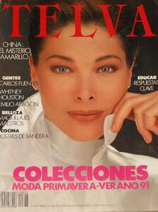 Cristina Piaget-Telva-Espanha-2.jpg