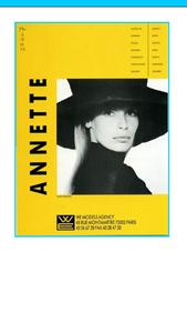 Annette Olshroorn-89-3.PNG