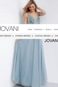 Screenshot_2019-10-02 Jovani 62669 Teal long flowy plunging neckline sleeveless tulle prom gown .png