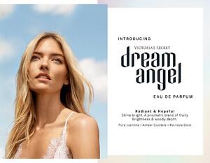66-092919-Heavenly-CP-dream.thumb.jpg.bcf87af2e1a44c691c47fac432891080.jpg