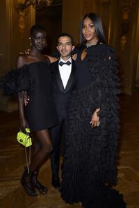 Naomi+Campbell+Business+Fashion+Celebrates+8QNW3GeB0Ylx.jpg