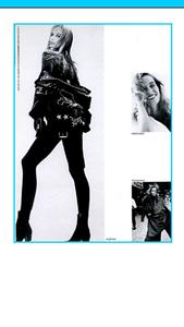 Annette Olshroorn-89-2.PNG