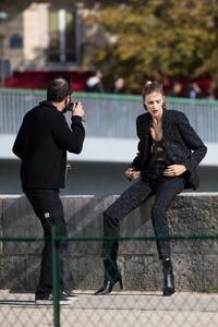 Anja-Rubik---On-a-Photoshoot-for-Vogue-Magazine-09.jpg