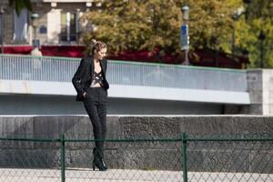 Anja-Rubik---On-a-Photoshoot-for-Vogue-Magazine-27.jpg