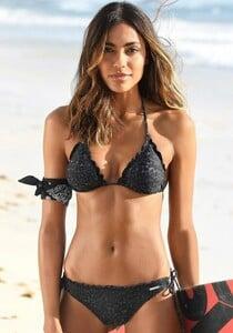 ChiemseeTriangel-Bikini-CHIEMSEE-schwarz-31884474.thumb.jpg.8830ce55261712dd6ecad720f15e3c20.jpg