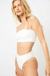 FrankiesBikinis-Jenna_Bottom-White-Side_1024x1024@2x.jpg