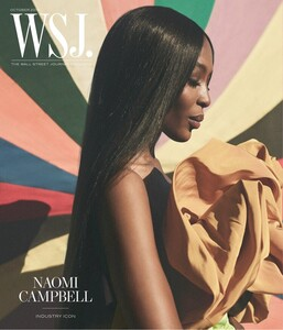 Naomi-Campbell-WSJ-Magazine-Cover-Photoshoot01.jpg