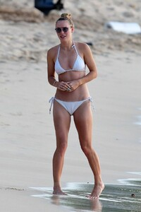 caroline-wozniacki-slips-into-a-white-bikini-while-enjoying-a-beach-day-with-husband-david-lee-in-barbados-281019_17.jpg