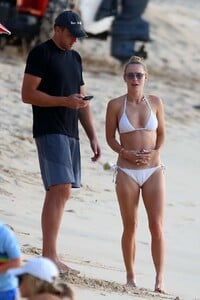 caroline-wozniacki-slips-into-a-white-bikini-while-enjoying-a-beach-day-with-husband-david-lee-in-barbados-281019_5.jpg
