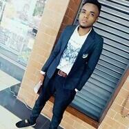 Okenwa Emmanuel E C