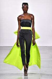 00025-aliette-collection-spring-2020-ready-to-wear.thumb.jpg.52565e4e52b0d69dc70e0557735276e0.jpg