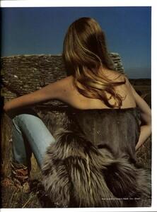 Jalouse #44 - October 2001 - Mireille - 008.jpg