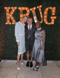 Karolina+Kurkova+Krug+Encounter+Miami+Thom+93HKtxNg_X8x.jpg