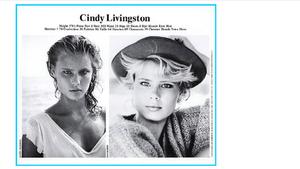 Cindy Livingston-86-1.PNG