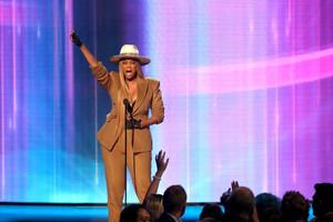 Tyra+Banks+2019+American+Music+Awards+Fixed+aPoUERray6Mx.jpg
