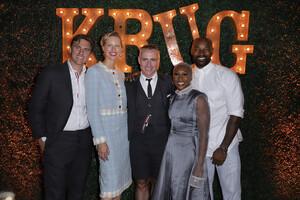 Karolina+Kurkova+Krug+Encounter+Miami+Thom+QfM_G79g0ngx.jpg