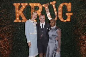 Karolina+Kurkova+Krug+Encounter+Miami+Thom+o_bTGS-ZA00x.jpg