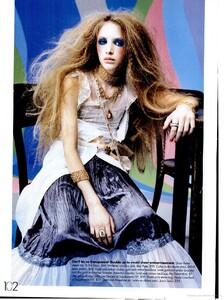 GB - Elle Girl (Spring 2002) - Frill Seeker - 003.jpg