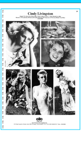Cindy Livingston-87.PNG