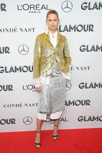 Karolina+Kurkova+2019+Glamour+Women+Year+Awards+uXaXXpZpLg1x.jpg