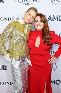 Karolina+Kurkova+2019+Glamour+Women+Year+Awards+GDOSaZjmej0x.jpg