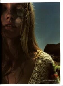 Jalouse #44 - October 2001 - Mireille - 004.jpg
