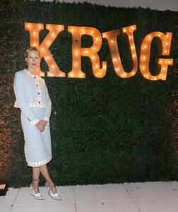 Karolina+Kurkova+Krug+Encounter+Miami+Thom+N0mKvRxATxux.jpg