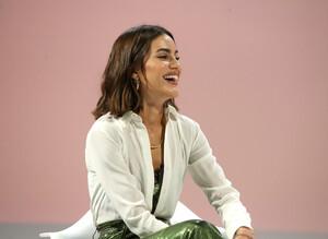 Camila+Coelho+Teen+Vogue+Summit+2019+Stage+31RpHSDoEZWx.jpg