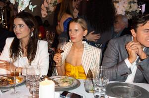 Karolina+Kurkova+Haute+Living+Honors+Miami+77gIWt5OYrgx.jpg