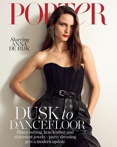 Anna-de-Rijk-PORTER-Edit-Cover-Photoshoot01.jpg