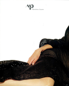 Barbieri_Gianfranco_Ferre_Spring_Summer_1991_07.thumb.png.d7a16e9f9883e36d1655fbe88959f89a.png