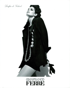 Barbieri_Gianfranco_Ferre_Spring_Summer_1991_14.thumb.png.407ed1b0868fa7c47310247f38bbcc58.png