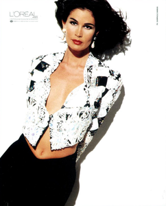 Barbieri_Gianfranco_Ferre_Spring_Summer_1991_16.thumb.png.d0431a8a6e746f2aa5174d27466959be.png