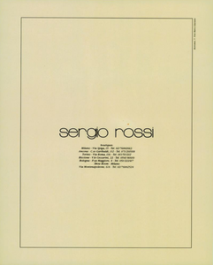 Glaviano_Sergio_Rossi_Spring_Summer_1991_03.thumb.png.e09ba776098a6a7c7449adb4b28a6082.png