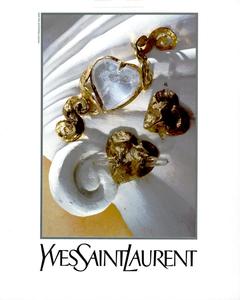 Halard_Yves_Saint_Laurent_Jewelry_1991.thumb.png.acb054fbec1d8f92e9b54593d556fe3c.png