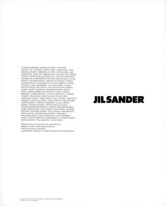 Knight_Jil_Sander_Spring_Summer_1991_07.thumb.png.2c1eb7ab899bce8352bb3fac3e5ee2c1.png