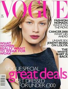 Voguecover9805.thumb.jpg.1c6985ade1e659037e5048d6b7240cdb.jpg