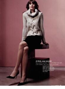 christian-dior-spring-2004-couture-details-00120h-diana-gartner.jpg