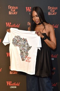 naomi-campbell-fashion-for-relief-pop-up-store-in-london-11-26-2019-4.jpg