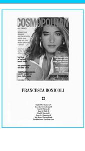 1140940014_FrancescaBonicoli-89.thumb.PNG.4ad37954c9071a32ce765b63b13f2c9f.PNG