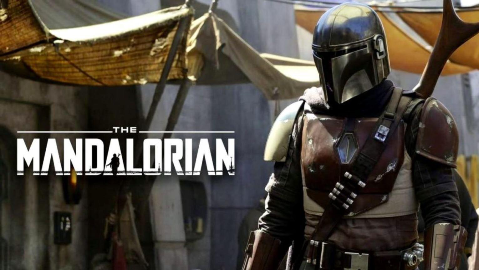 https://www.bellazon.com/main/uploads/monthly_2019_12/1167295992_Mandalorian001.JPG.9a311ed444f2312759a0d8db8109db07.JPG
