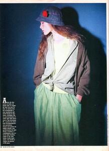 158655288_CristinaPiaget-SpanishExtraModaDUNIAmagazine.Summer-KAKIPORLOCIVILeditorialbyAugustoRobert1986-5.thumb.jpg.8714554755ec72a3787c17fbe070ba2b.jpg