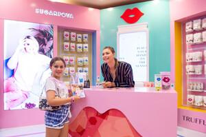 Maria+Sharapova+Meet+Greet+Candylicious+ERFjjty5IkUx.jpg