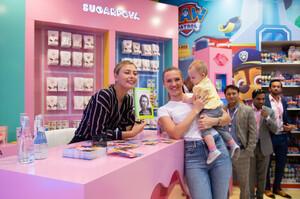 Maria+Sharapova+Meet+Greet+Candylicious+2wY1yT-2CzSx.jpg