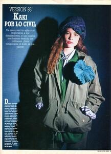 894476764_CristinaPiaget-SpanishExtraModaDUNIAmagazine.Summer-KAKIPORLOCIVILeditorialbyAugustoRobert1986-2.thumb.jpg.716c0754cc5be0dbf8f9ee103b9b048f.jpg