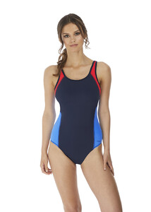 AW3969-ASY-primary-Freya-Swim-Freestyle-Astral-Navy-Underwired-Moulded-Swimsuit.jpg