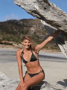 Ajda_Bikini_Swimsuit_Black_-_1_1024x1024.png