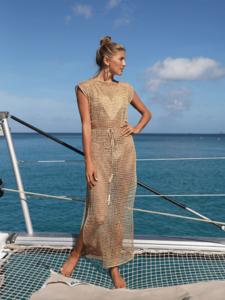Amor_Dress_Gold_-_1_1024x1024.png