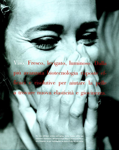 Bellezza-Magni-Vogue-Italia-March-1991-01.thumb.png.d24a652337529a7b1f1a1862e922d02e.png
